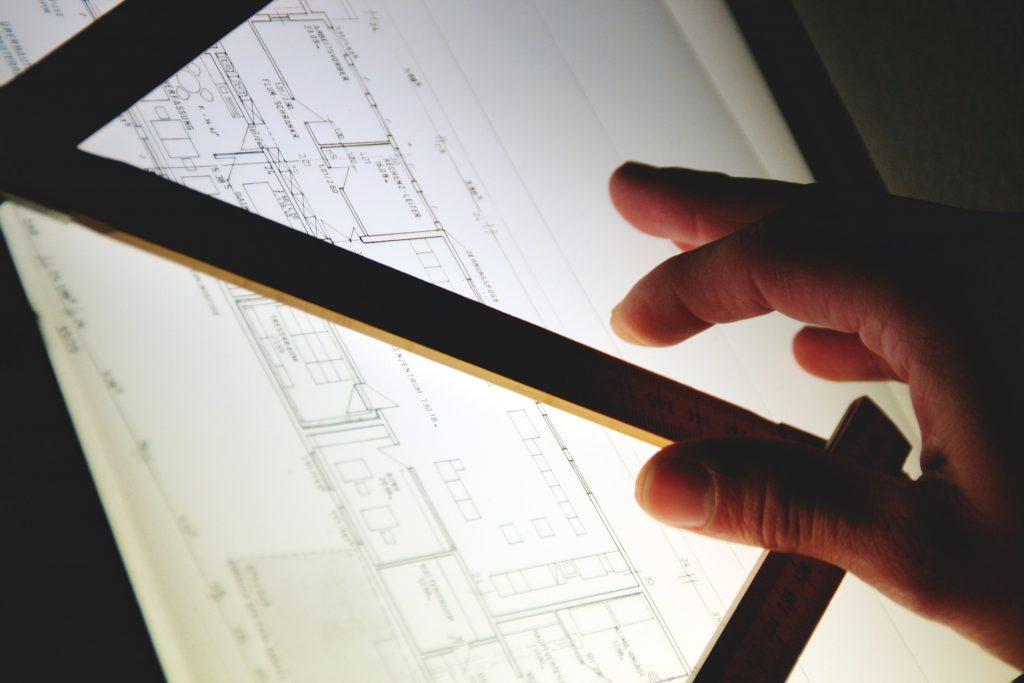 Проектирование инженерных систем как важнейшая составляющая правильного функционирования сетей