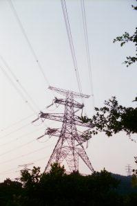 Проектування електромереж